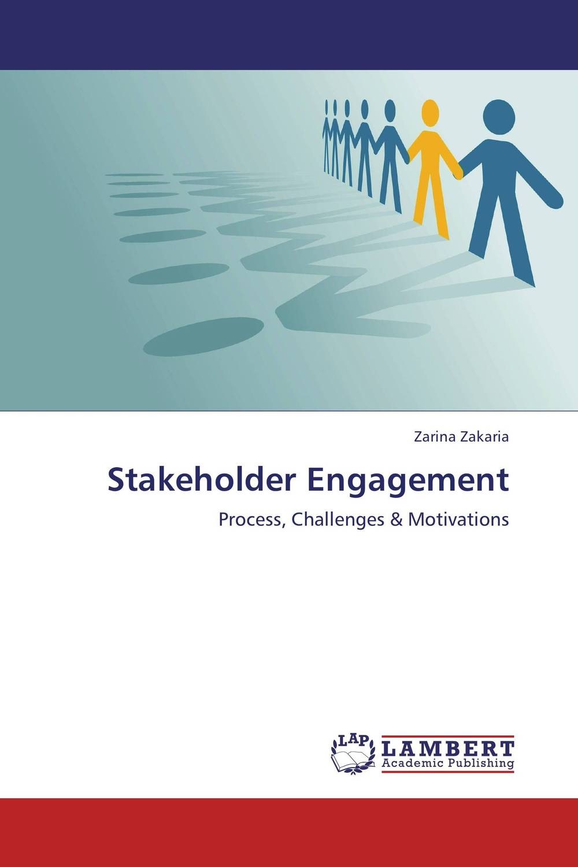 Stakeholder Engagement humanizing globalization practice of multi stakeholder regulation