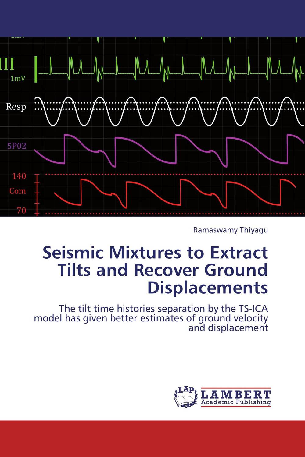 Seismic Mixtures to Extract Tilts and Recover Ground Displacements программа gaussian купить