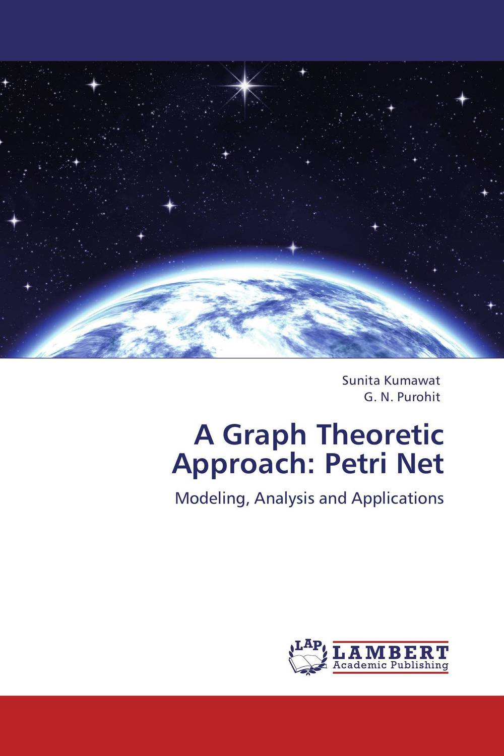 A Graph Theoretic Approach: Petri Net vandana rana and diwakar pandey a fuzzy set theoretic approach to cpu scheduling