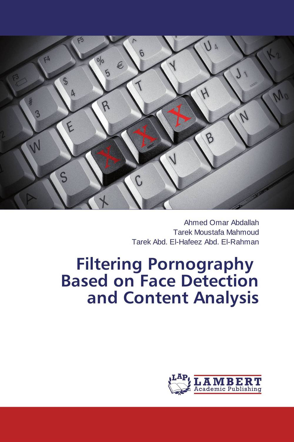 Filtering Pornography   Based on Face Detection and Content Analysis kappeler pornography of representation