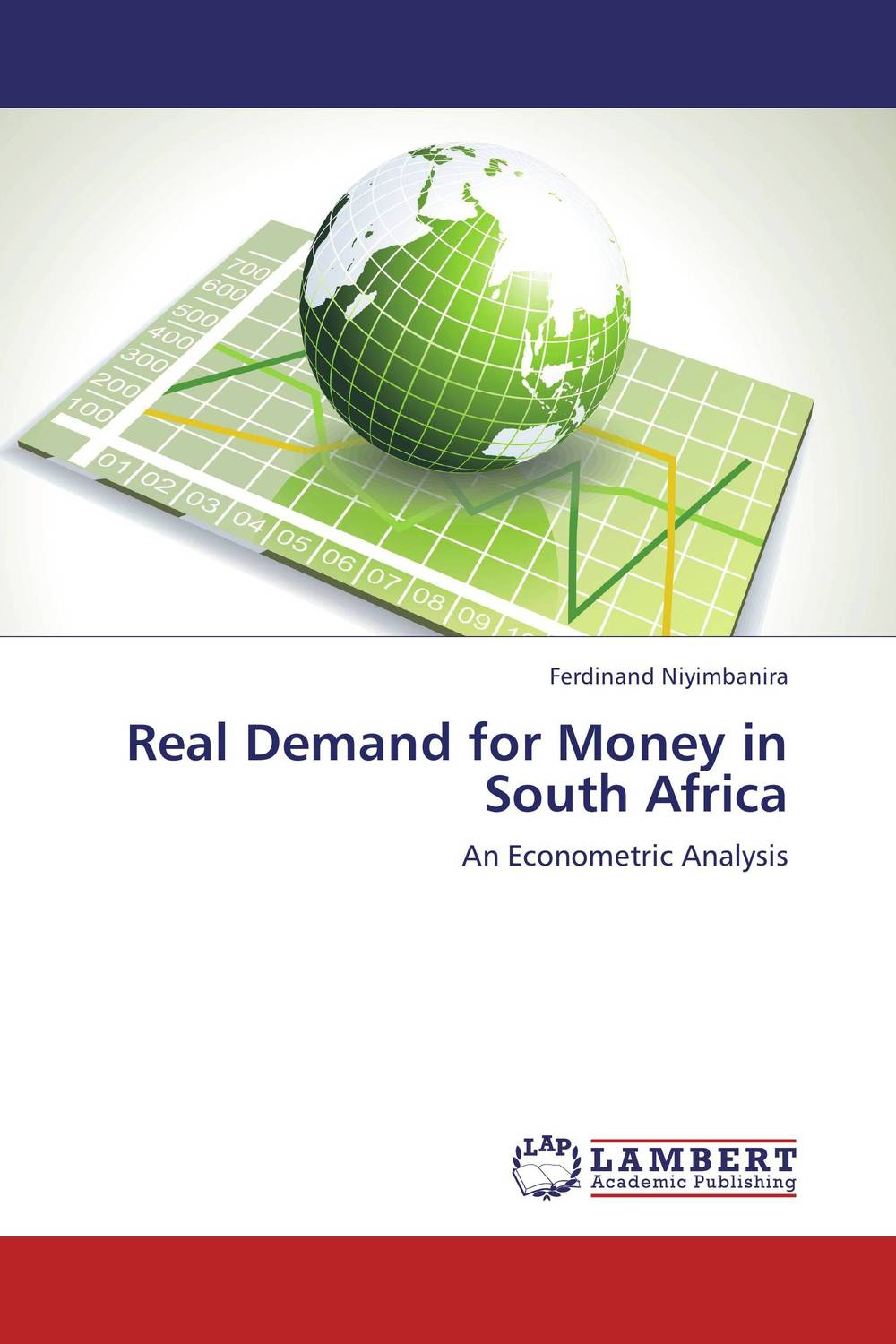 Real Demand for Money in South Africa arcade ndoricimpa inflation output growth and their uncertainties in south africa empirical evidence from an asymmetric multivariate garch m model