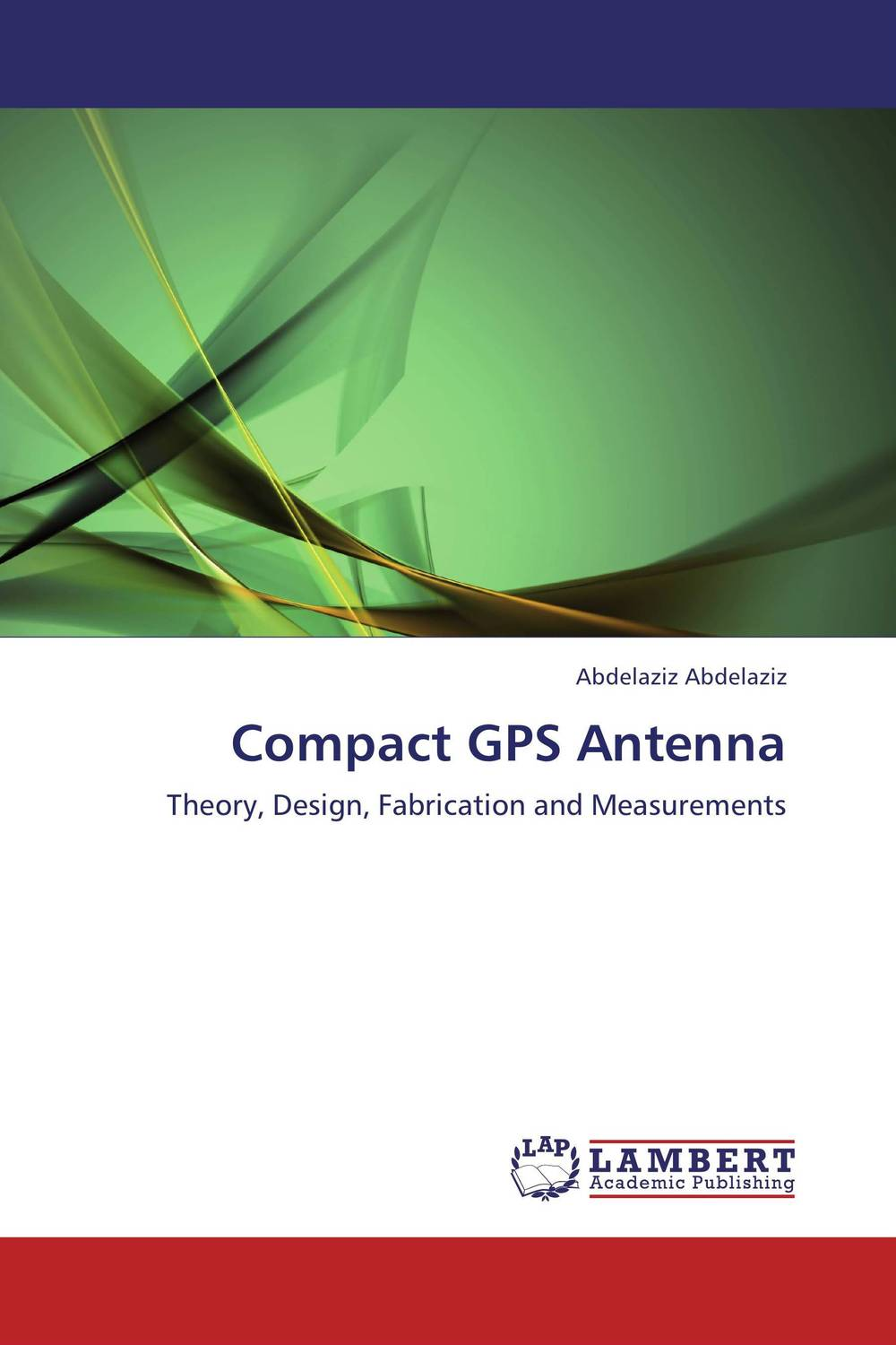 Compact GPS Antenna soft stick with a soft rod antenna a00912 gps antenna is suitable for gps