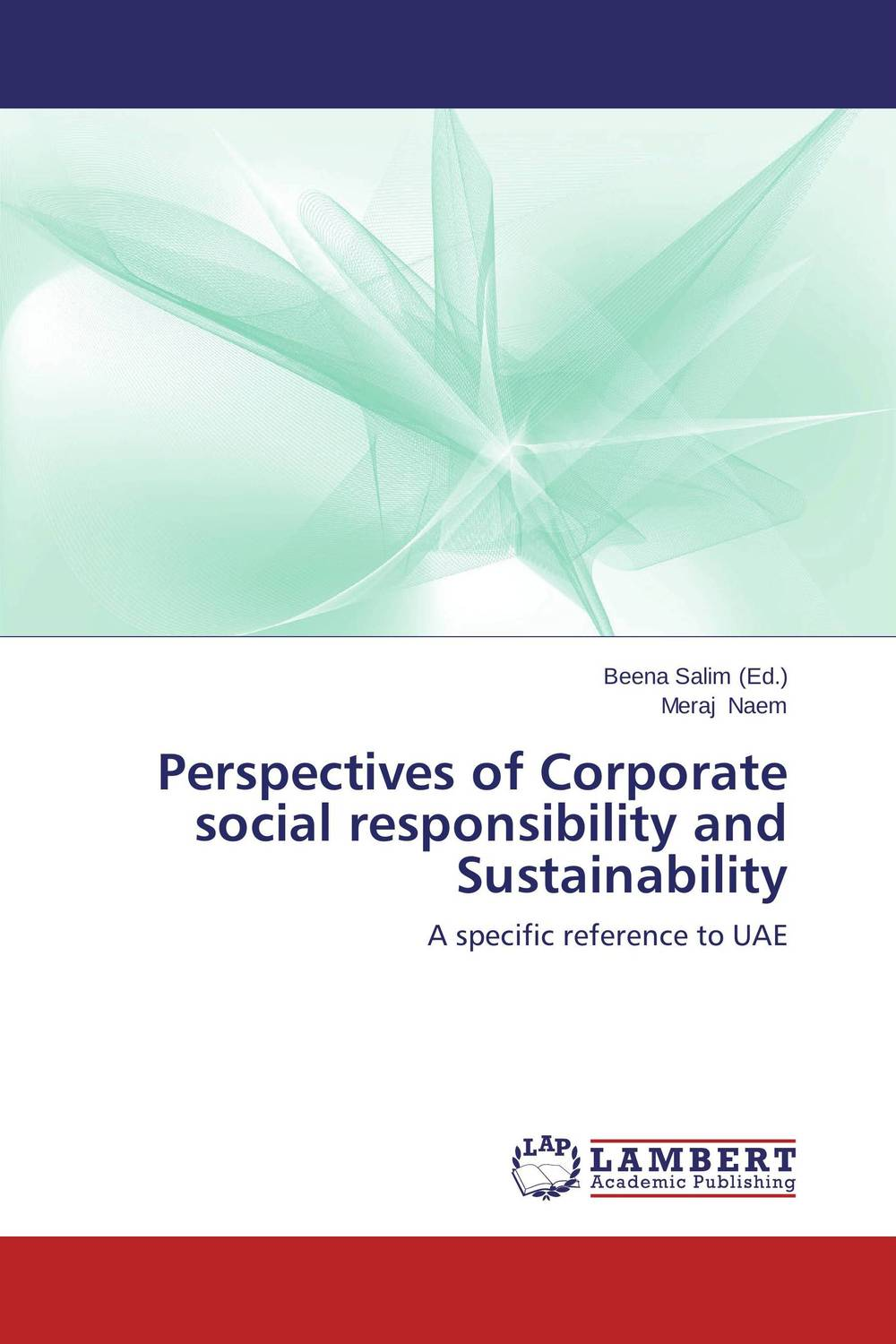 Perspectives of Corporate social responsibility and Sustainability corporate governance and firm value
