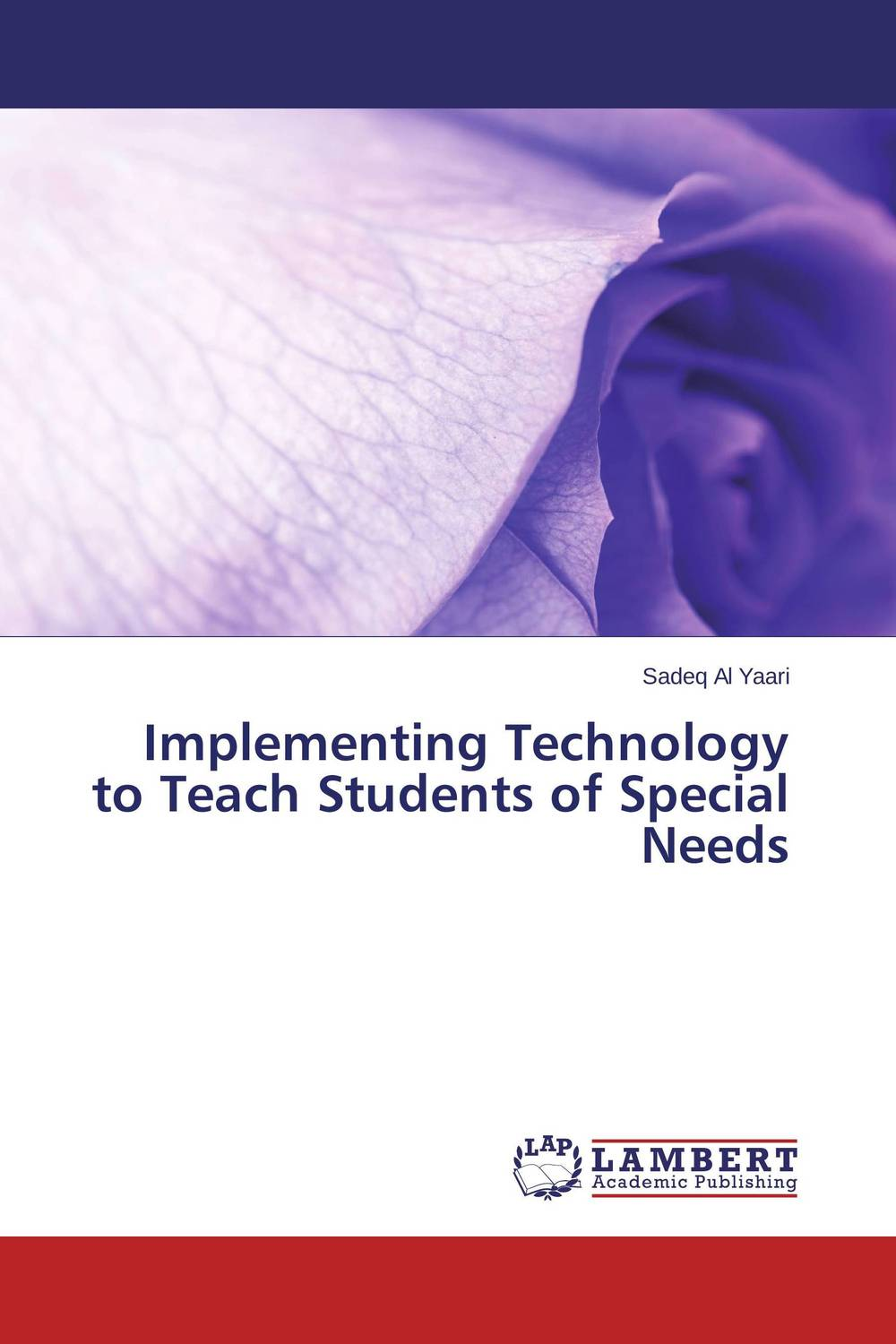 Implementing Technology to Teach Students of Special Needs lisa kohne two way language immersion students how they fare in secondary school