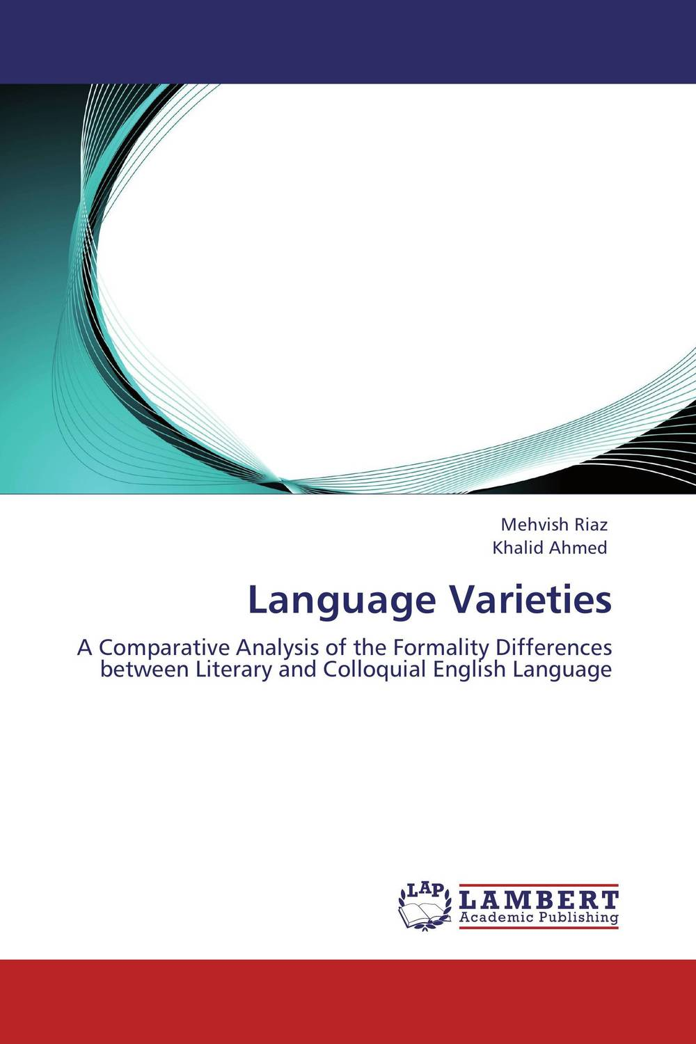 Language Varieties language change and lexical variation in youth language