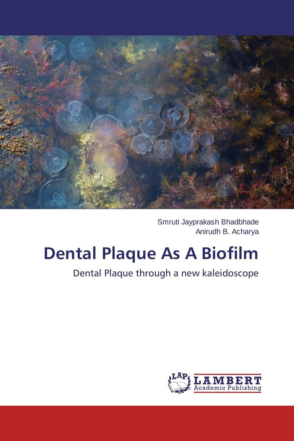 Dental Plaque As A Biofilm new arrival classification of periodontal diseases teeth model dental patient communication model process of periodontal disease
