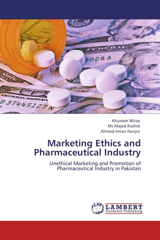 market ethics