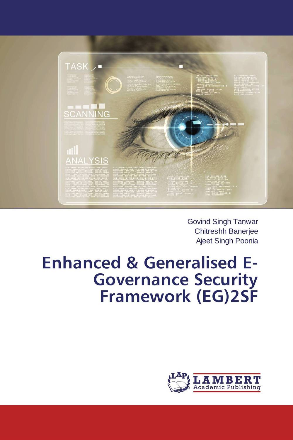 Enhanced & Generalised E-Governance Security Framework (EG)2SF developing e commerce application with enhanced security level