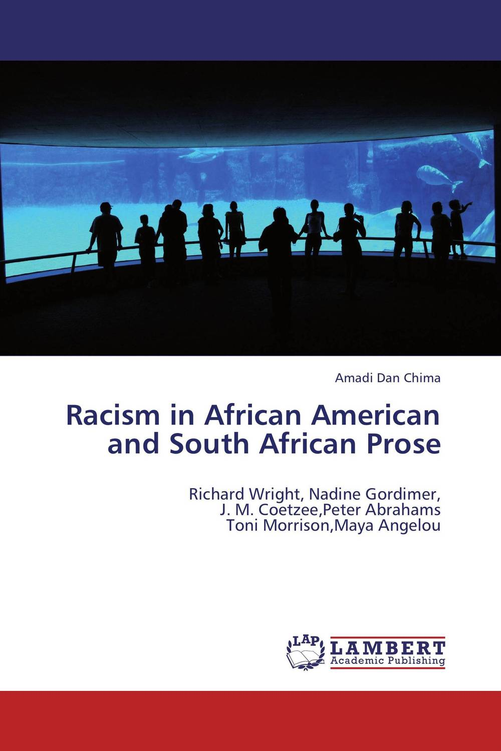 Racism in African American and South African Prose south african mnes in africa