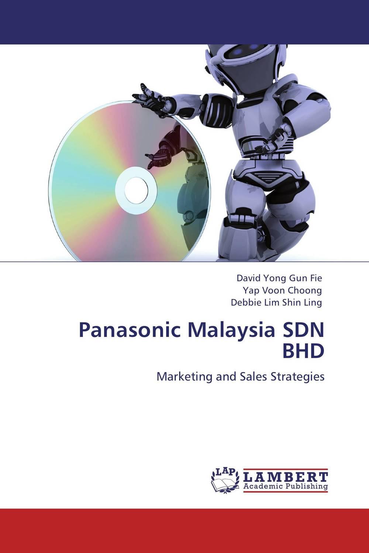 Panasonic Malaysia SDN BHD oil price hike and the nigerian economy