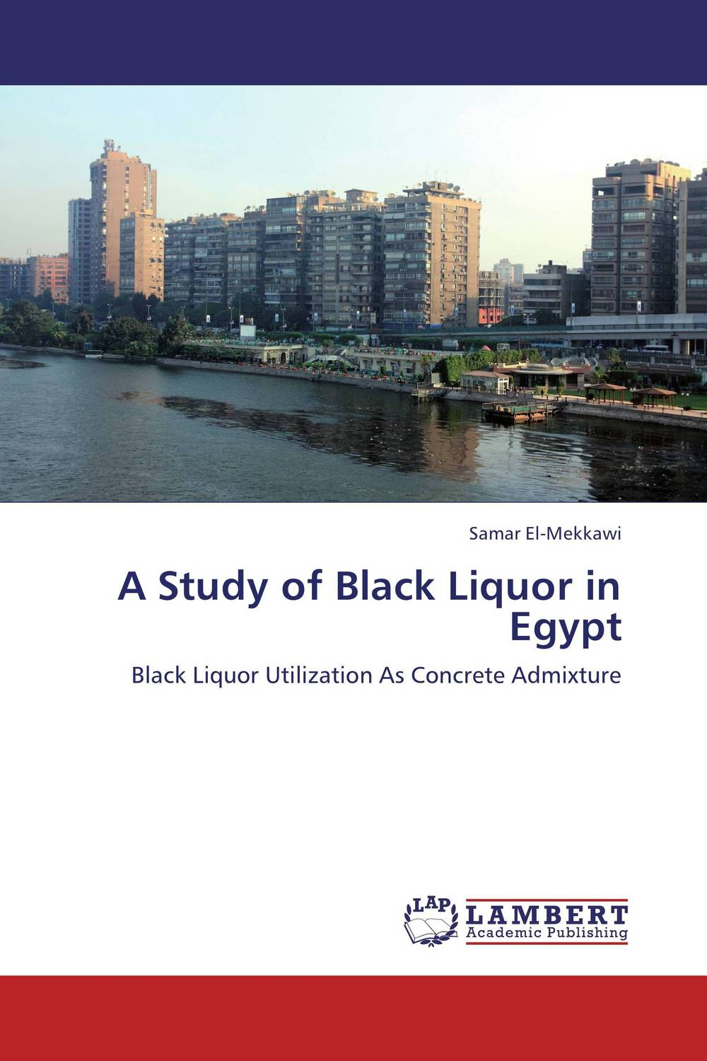 A Study of Black Liquor in Egypt effect of smoking on periodontium