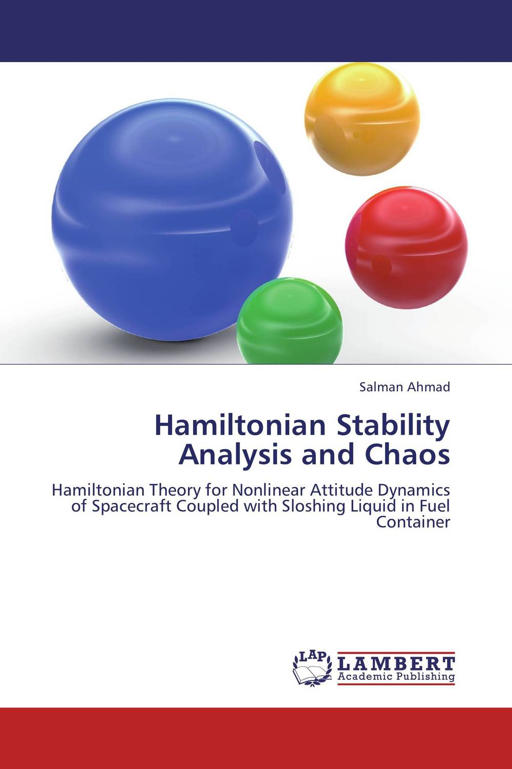 Hamiltonian Stability Analysis and Chaos stem bromelain in silico analysis for stability and modification