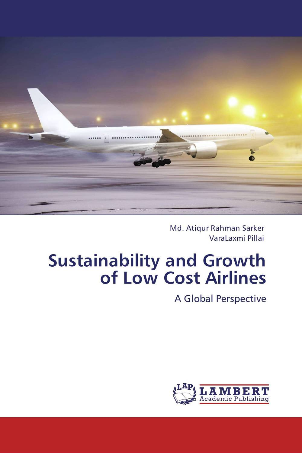 Sustainability and Growth of Low Cost Airlines outreach sustainability and growth of saving and credit cooperatives