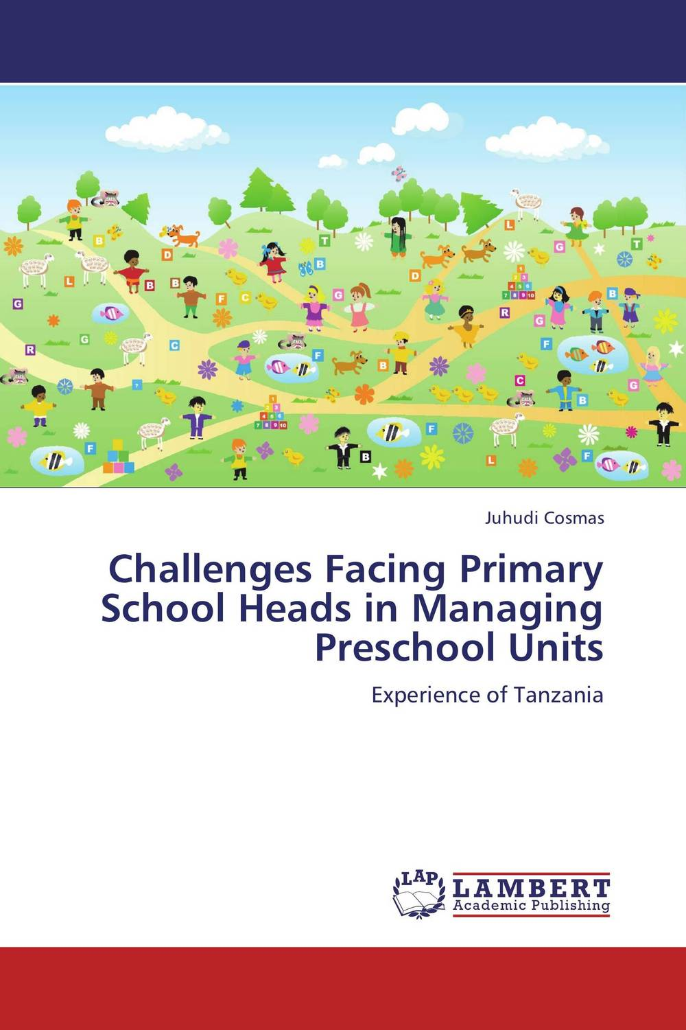 Challenges Facing Primary School Heads in Managing Preschool Units challenges facing school based teacher recruitment in mombasa kenya