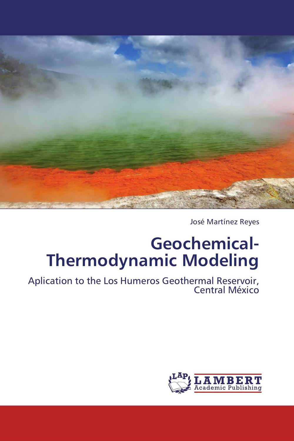 цены Geochemical-Thermodynamic Modeling