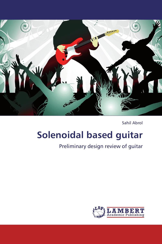Solenoidal based guitar rakesh kumar khandal and sapana kaushik coal tar pitch with reduced pahs and thermosets based on it
