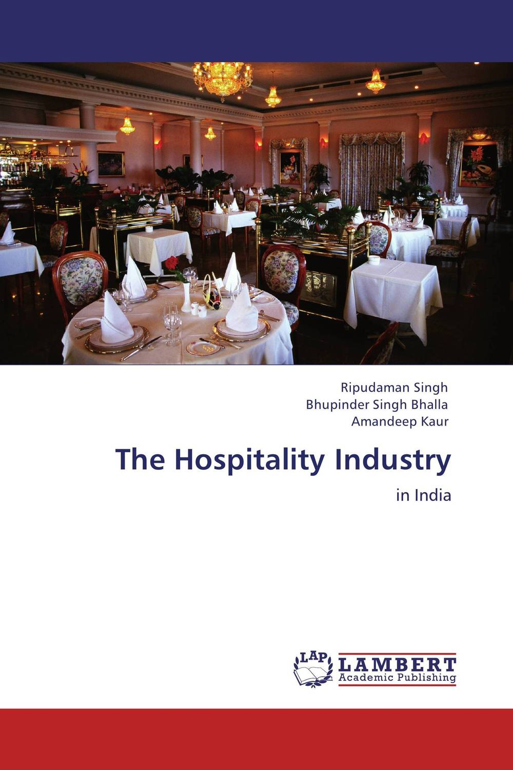 The Hospitality Industry kitaapbr181gycox01761ea value kit best hospitality wall cabinet aapbr181gy and clorox disinfecting wipes cox01761ea