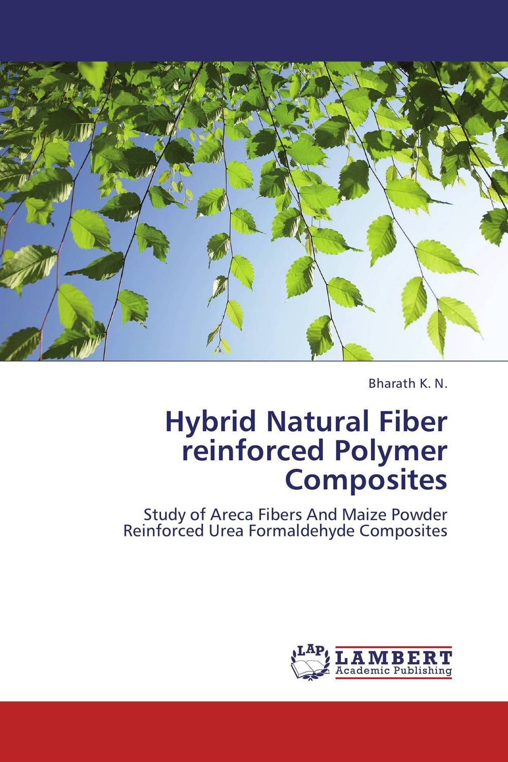 Hybrid Natural Fiber reinforced Polymer Composites raman bedi rakesh chandra and s p singh fatigue studies on glass fiber reinforced composite materials