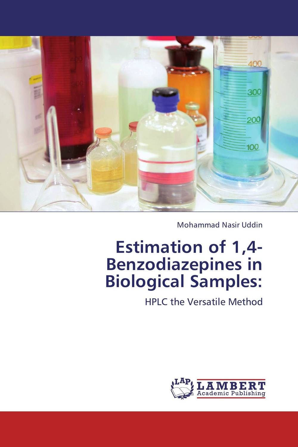 Estimation of 1,4-Benzodiazepines in Biological Samples: stefan hofmann g psychobiological approaches for anxiety disorders treatment combination strategies