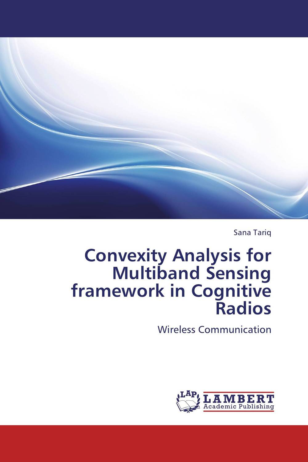 Convexity Analysis for Multiband Sensing framework in Cognitive Radios 100% natural argy wormwood leaf extract powder 200g