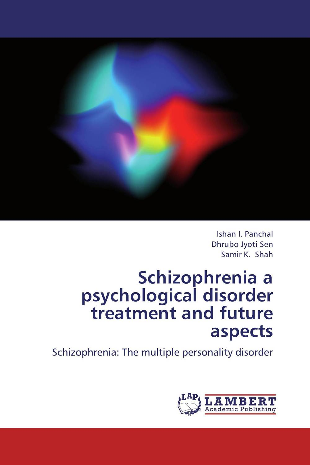 Schizophrenia a psychological disorder treatment and future aspects serine protease inhibitors