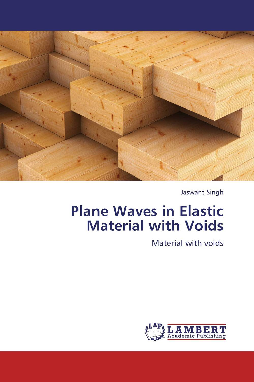 Plane Waves in Elastic Material with Voids archangel anael logos of the void