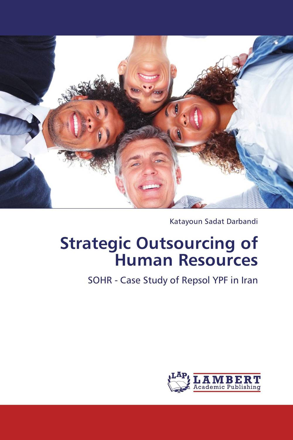 Strategic Outsourcing of Human Resources ian ziskin three the human resources emerging executive