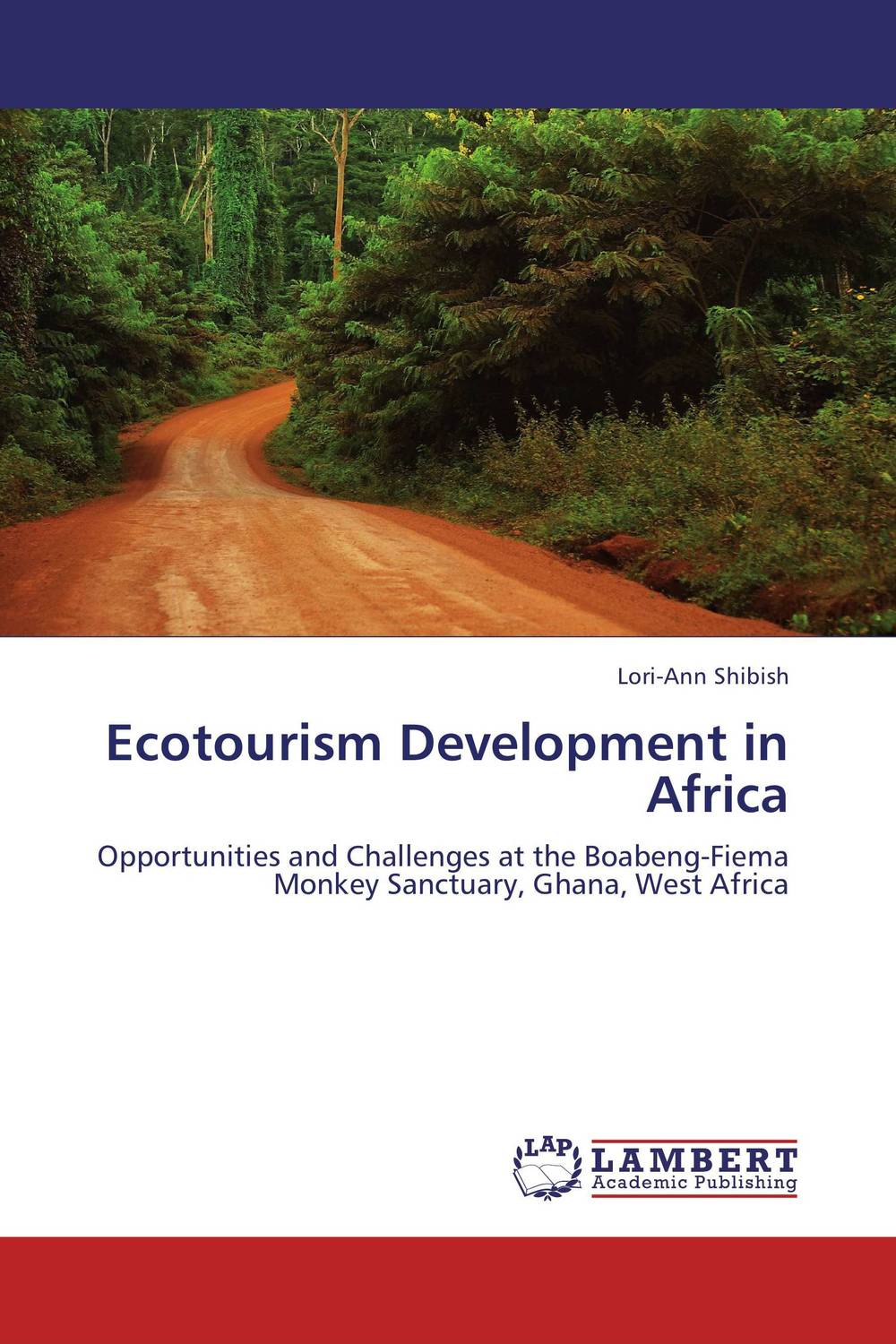 Ecotourism Development in Africa viruses infecting yam in ghana togo and benin in west africa