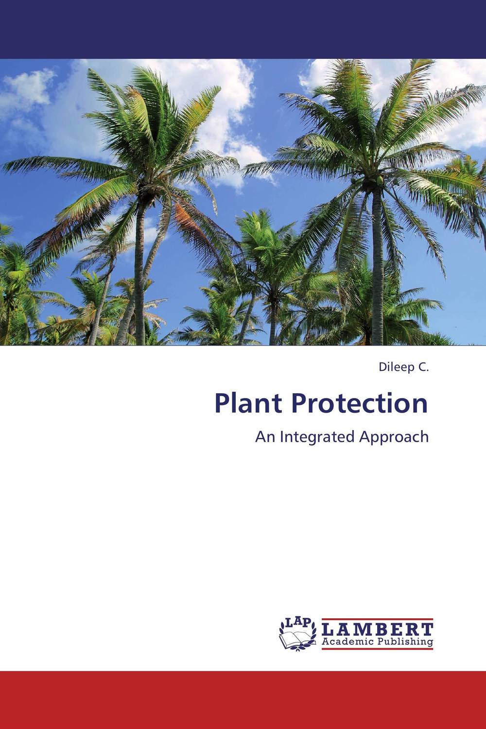 Plant Protection садовая химия zi jane plant protection station 38 200g 80%
