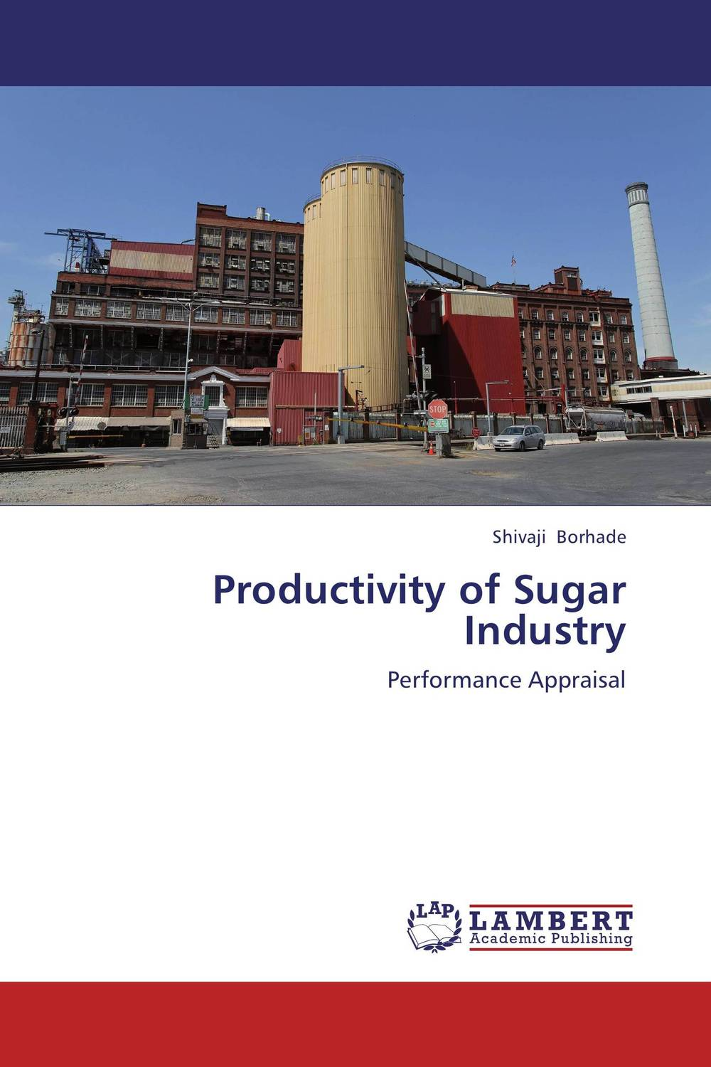 Productivity of Sugar Industry deepita chakravarty expansion of markets and women workers in india