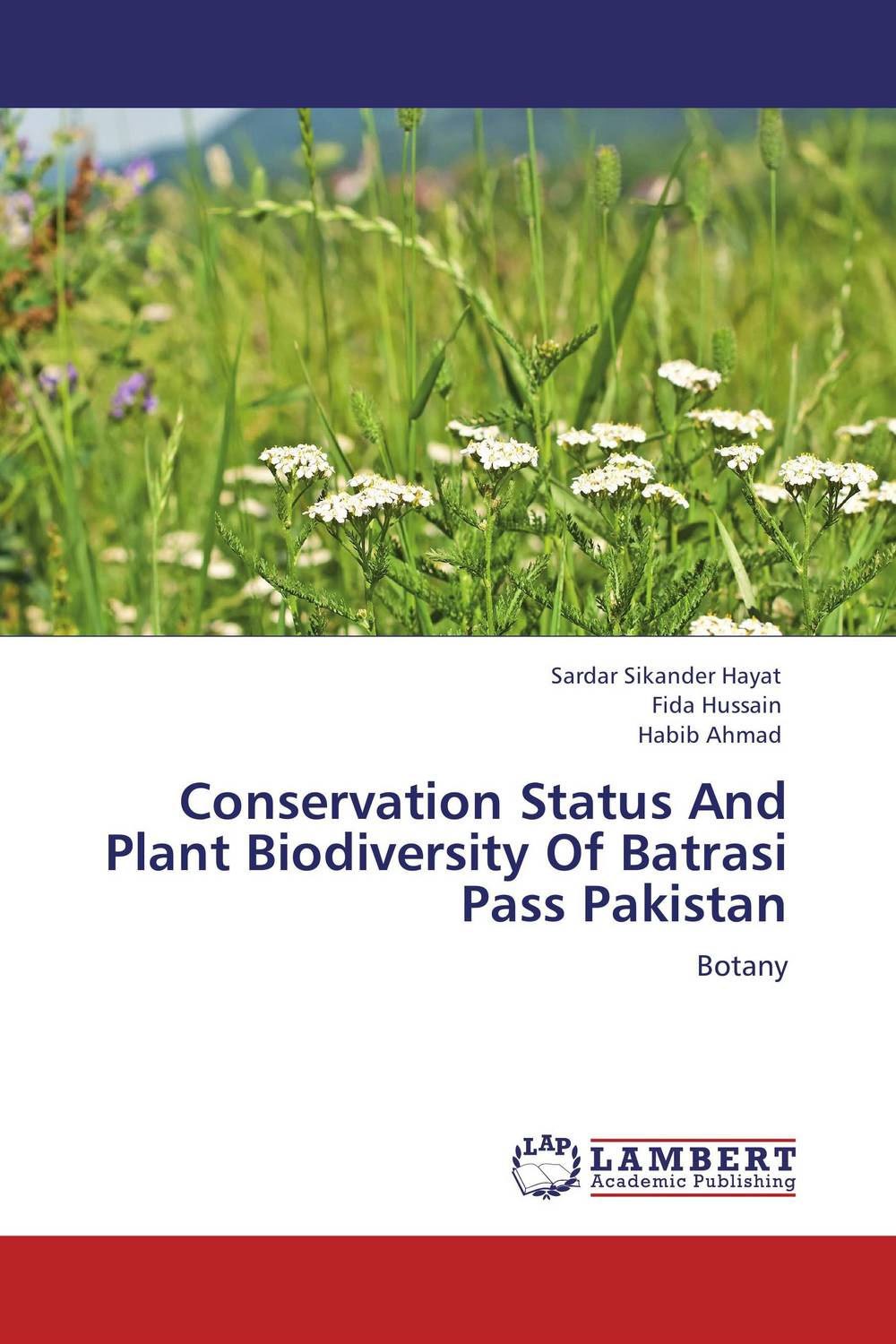 Conservation Status And Plant Biodiversity Of Batrasi Pass Pakistan detailed morphology of two species of phthiraptera from pakistan