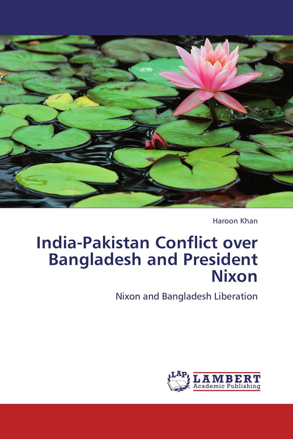 India-Pakistan Conflict over Bangladesh and President Nixon the president s gardens