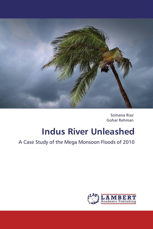 Indus River Unleashed indus river unleashed