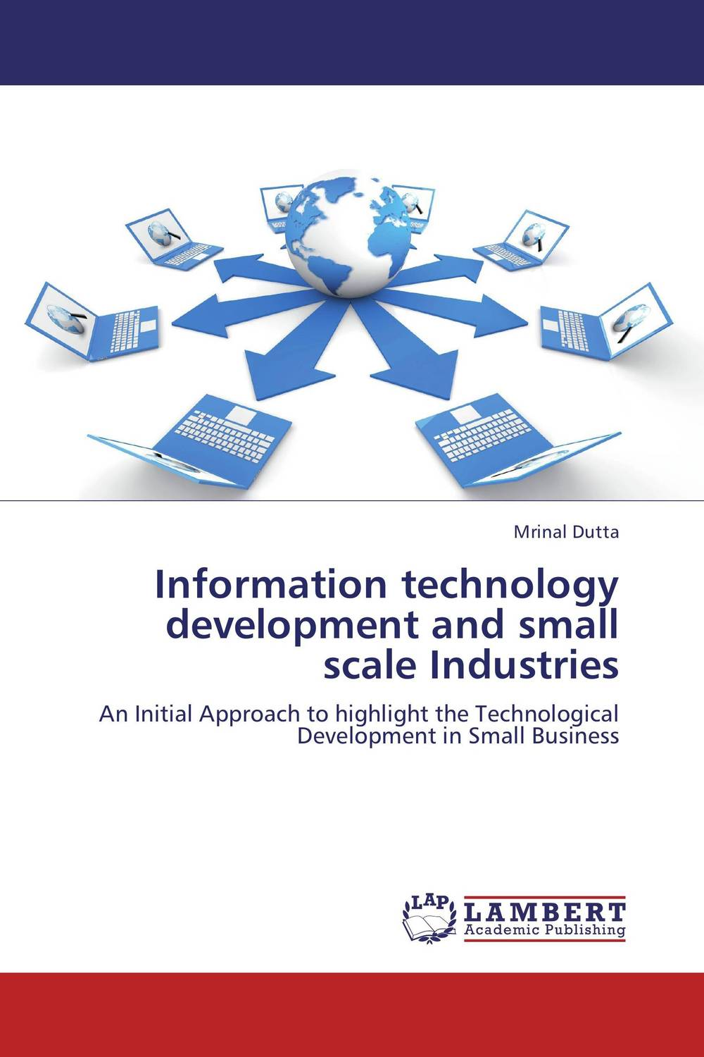 цены  Information technology development and small scale Industries