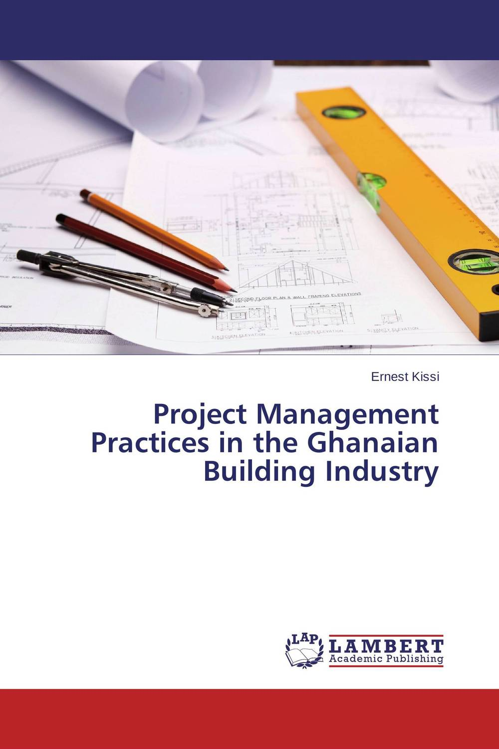 Project Management Practices in the Ghanaian Building Industry 1000pcs long range rfid plastic seal tag alien h3 used for waste bin management and gas jar management