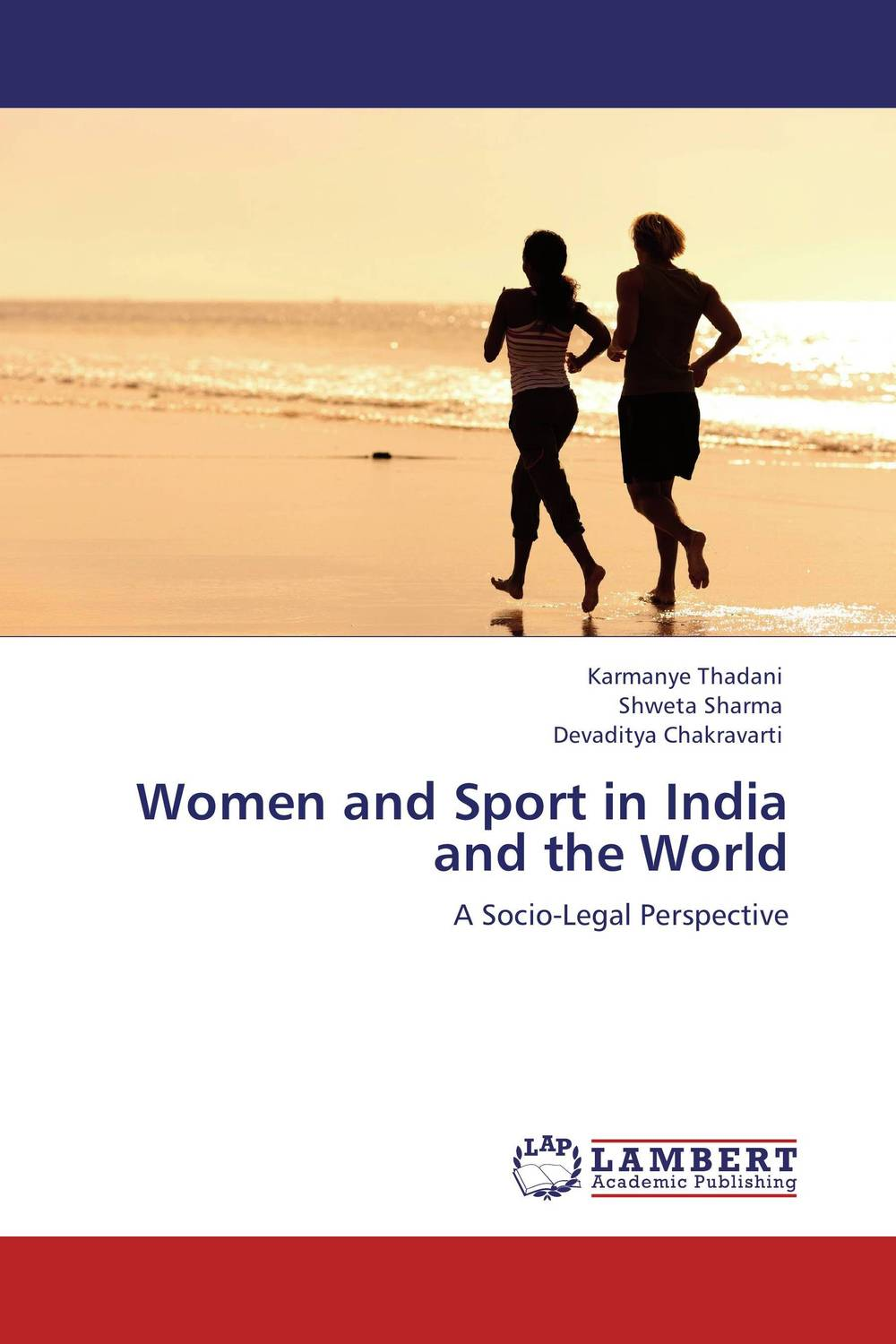 Women and Sport in India and the World
