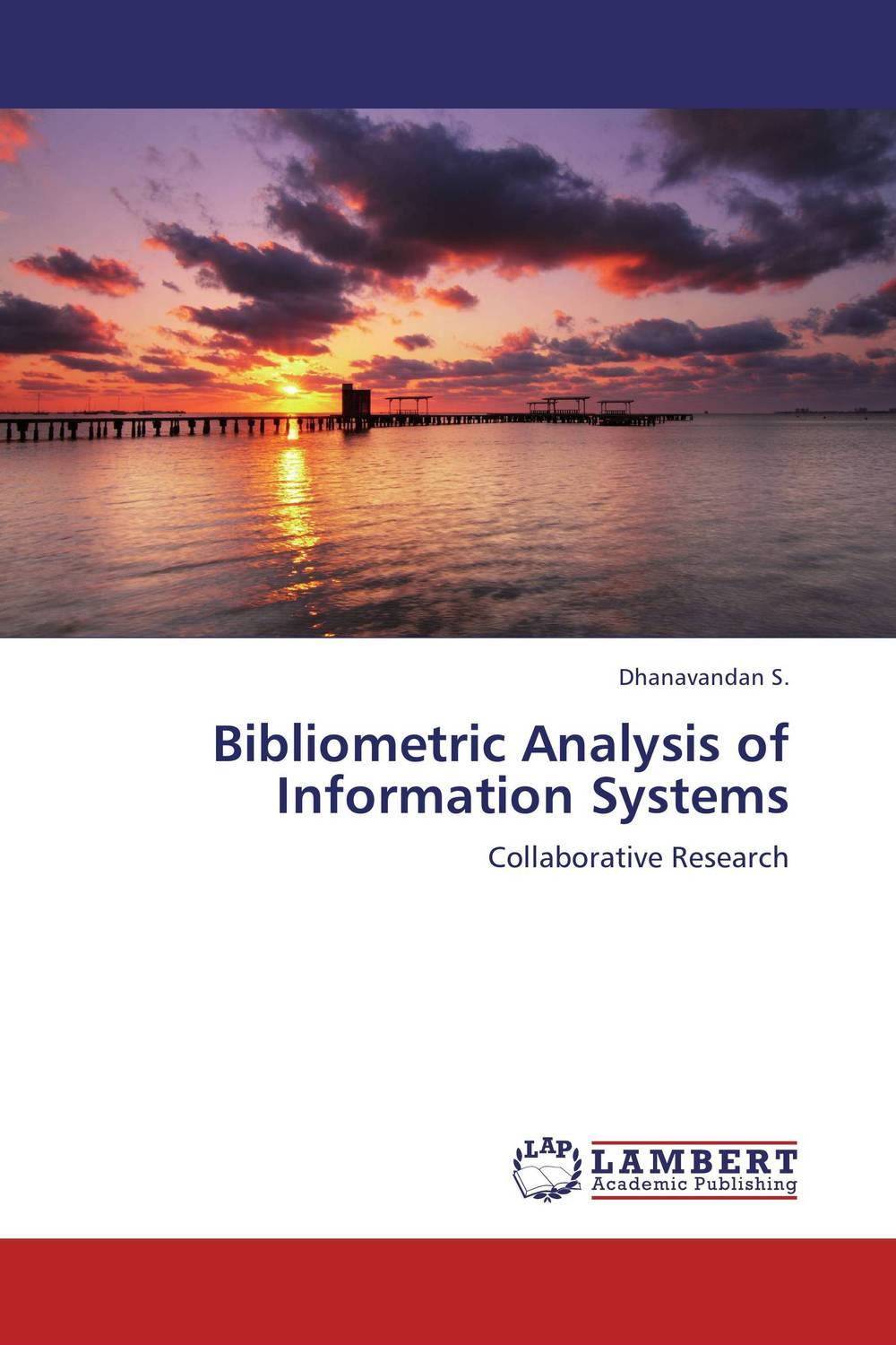 Bibliometric Analysis of Information Systems moving towards e information a case study of engineering academics