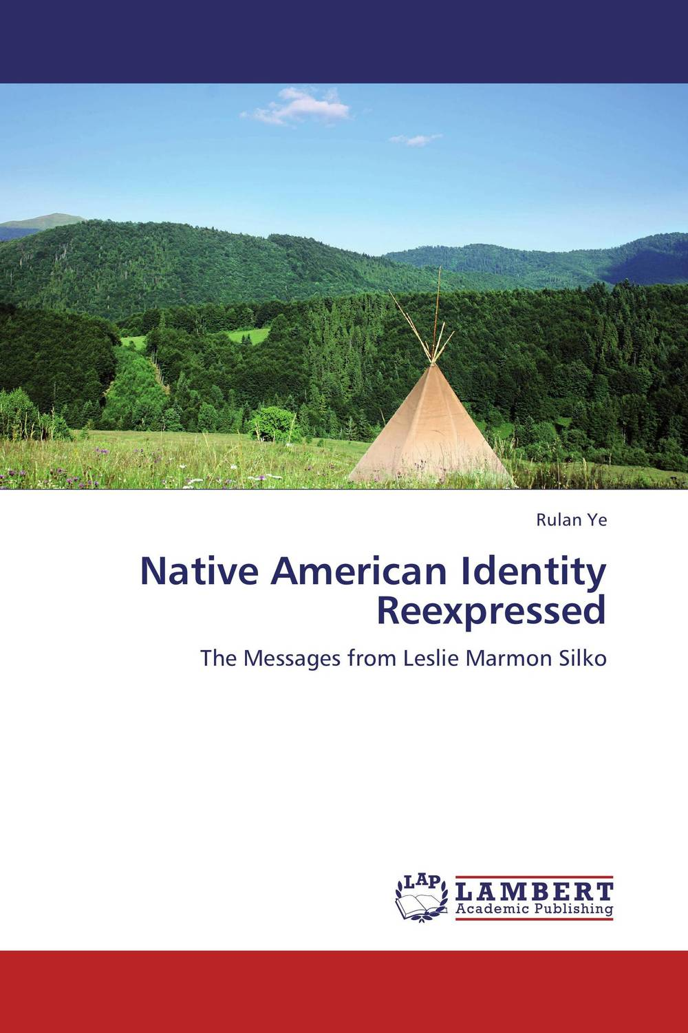 Native American Identity Reexpressed painted by a distant hand – mimbres pottery of the american southwest