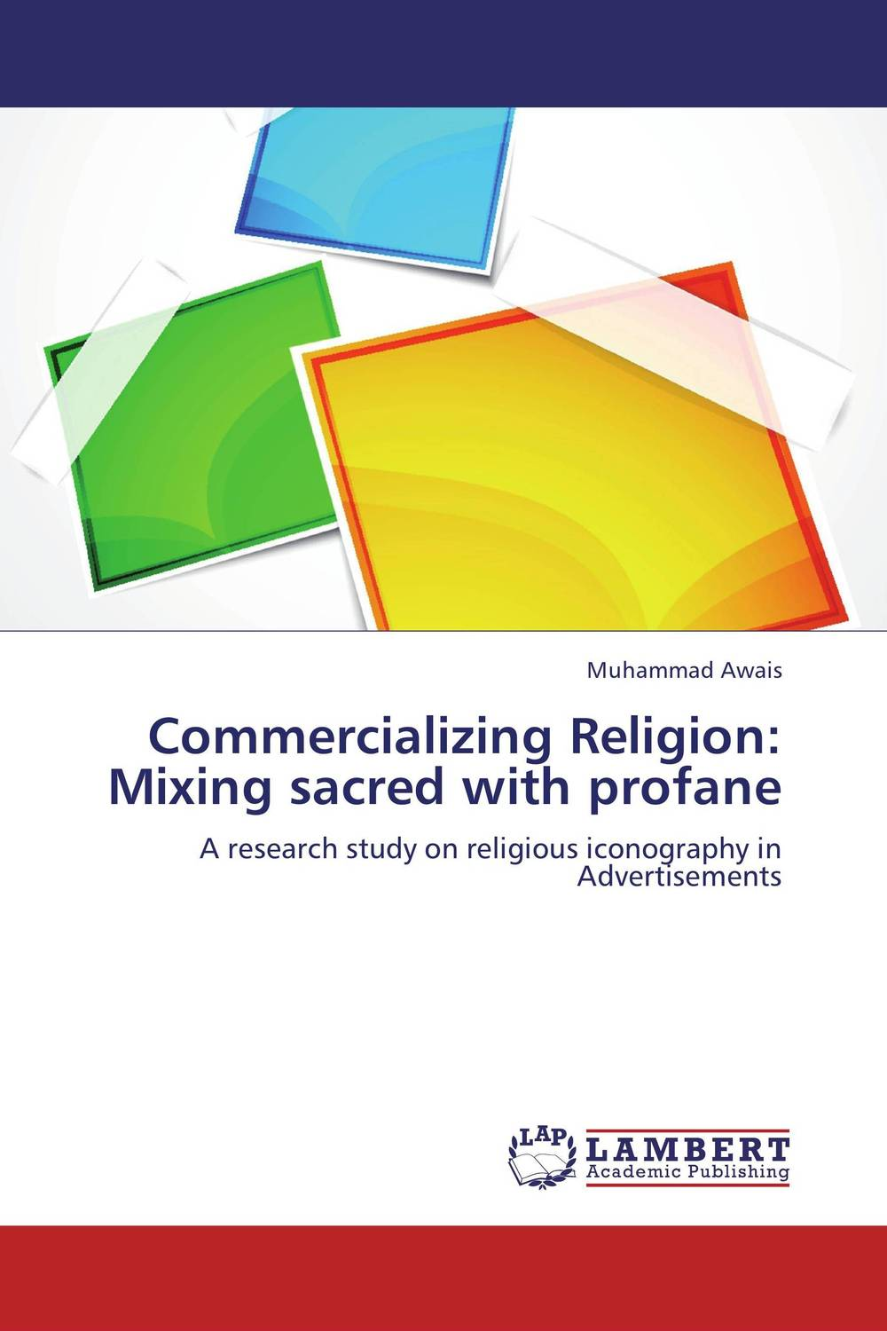 Commercializing Religion: Mixing sacred with profane vampire hunter d volume 6 pilgrimage of the sacred and the profane