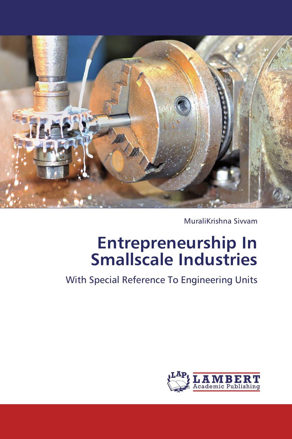 Entrepreneurship In Smallscale Industries duncan bruce the dream cafe lessons in the art of radical innovation