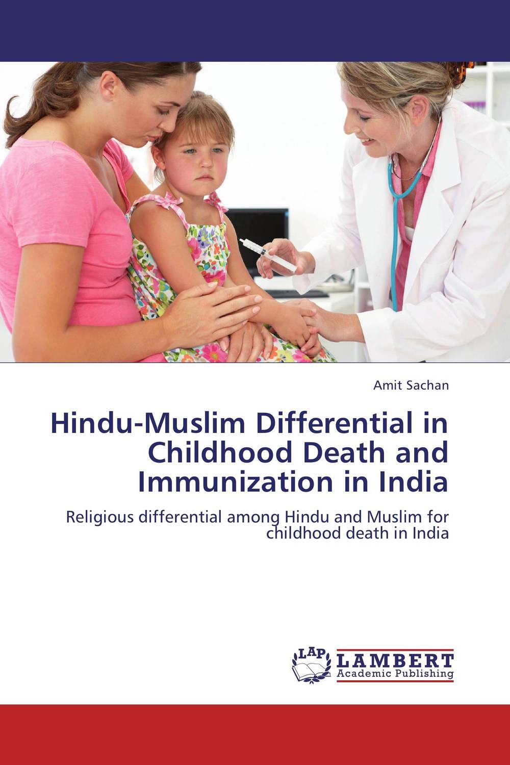 Hindu-Muslim Differential in Childhood Death and Immunization in India  shenniu tractor parts the sn250 sn254 differential axle part number 25 39 103