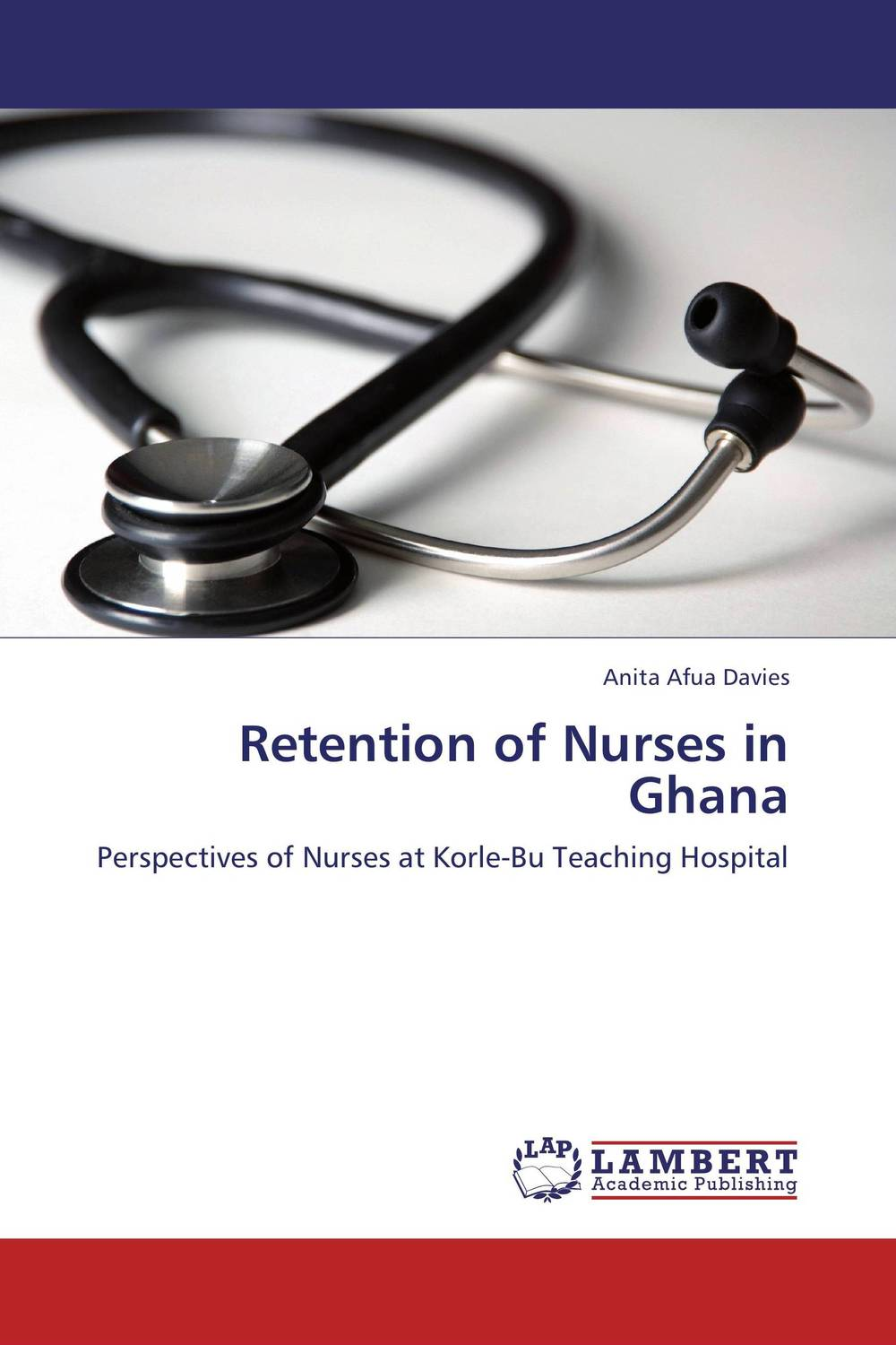Retention of Nurses in Ghana convictions