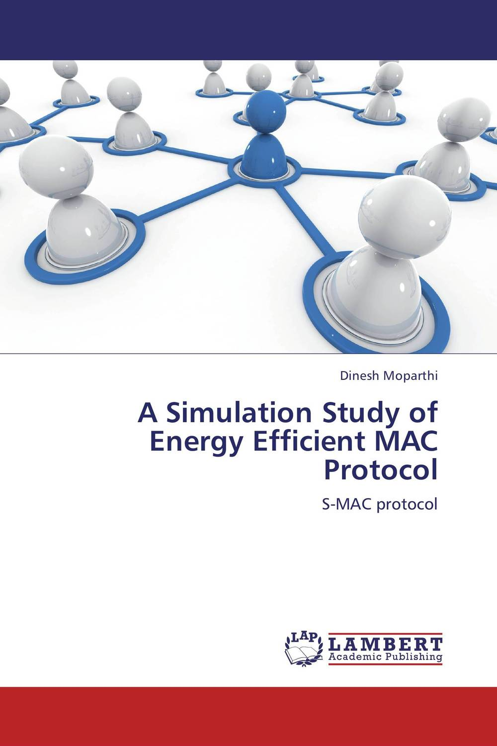 A Simulation Study of Energy Efficient MAC Protocol ct4 22mm energy monitoring sensor clamp