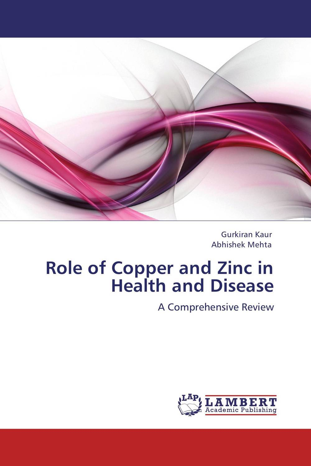 Role of Copper and Zinc in Health and Disease methods in enzymology chromatin and chromatin remodeling enzymes part a vol 375