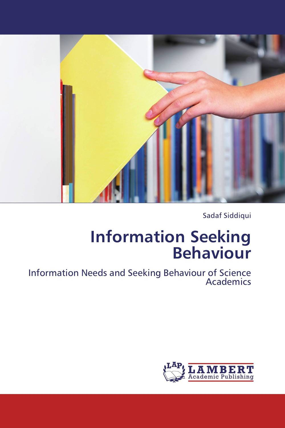 Information Seeking Behaviour fusion and revision of uncertain information from multiple sources