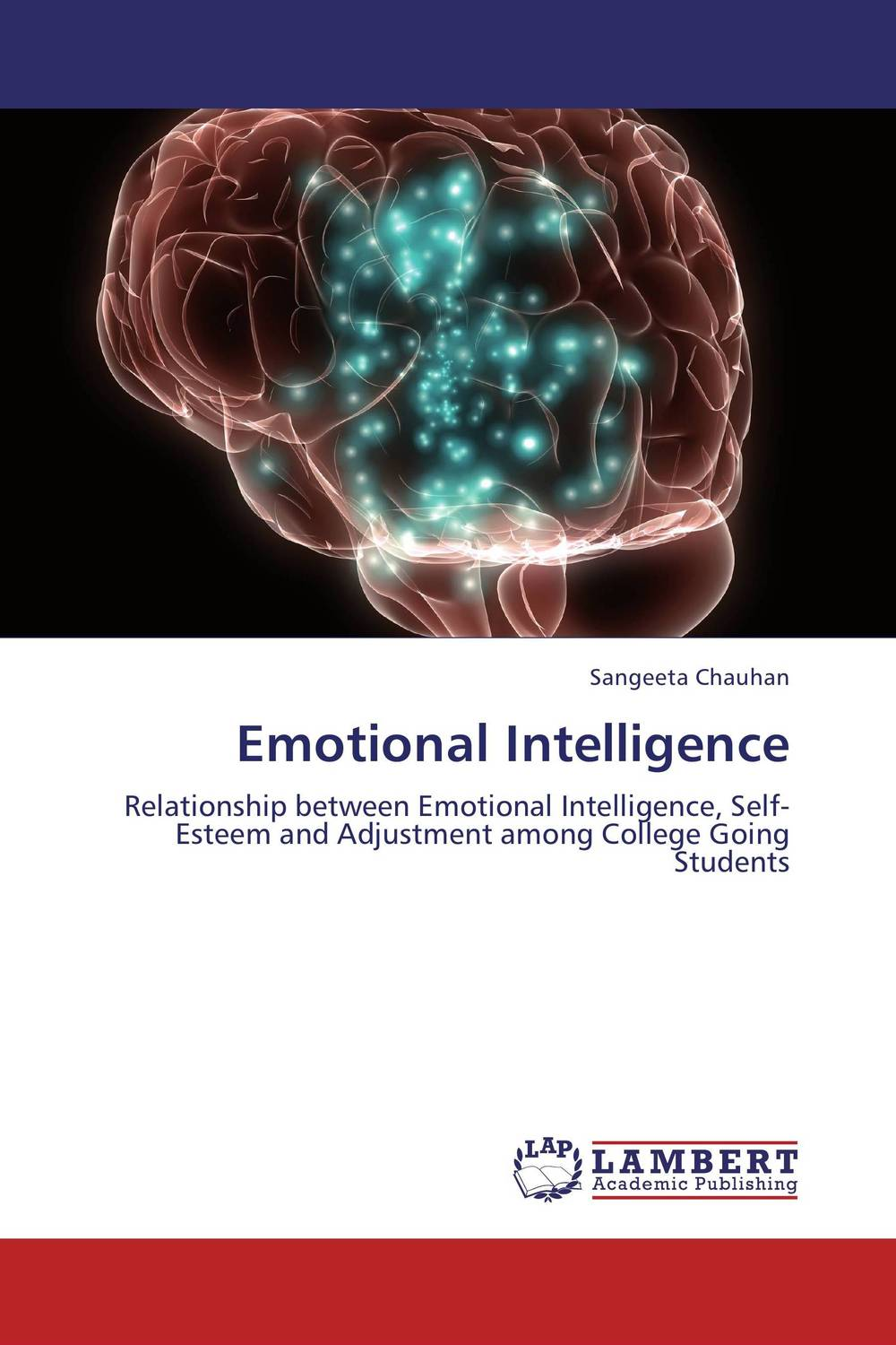 Emotional Intelligence practitioner s guide to assessing intelligence and achievement