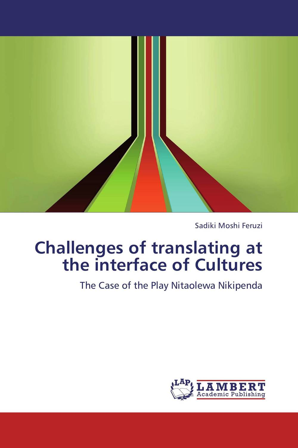 Challenges of translating at the interface of Cultures