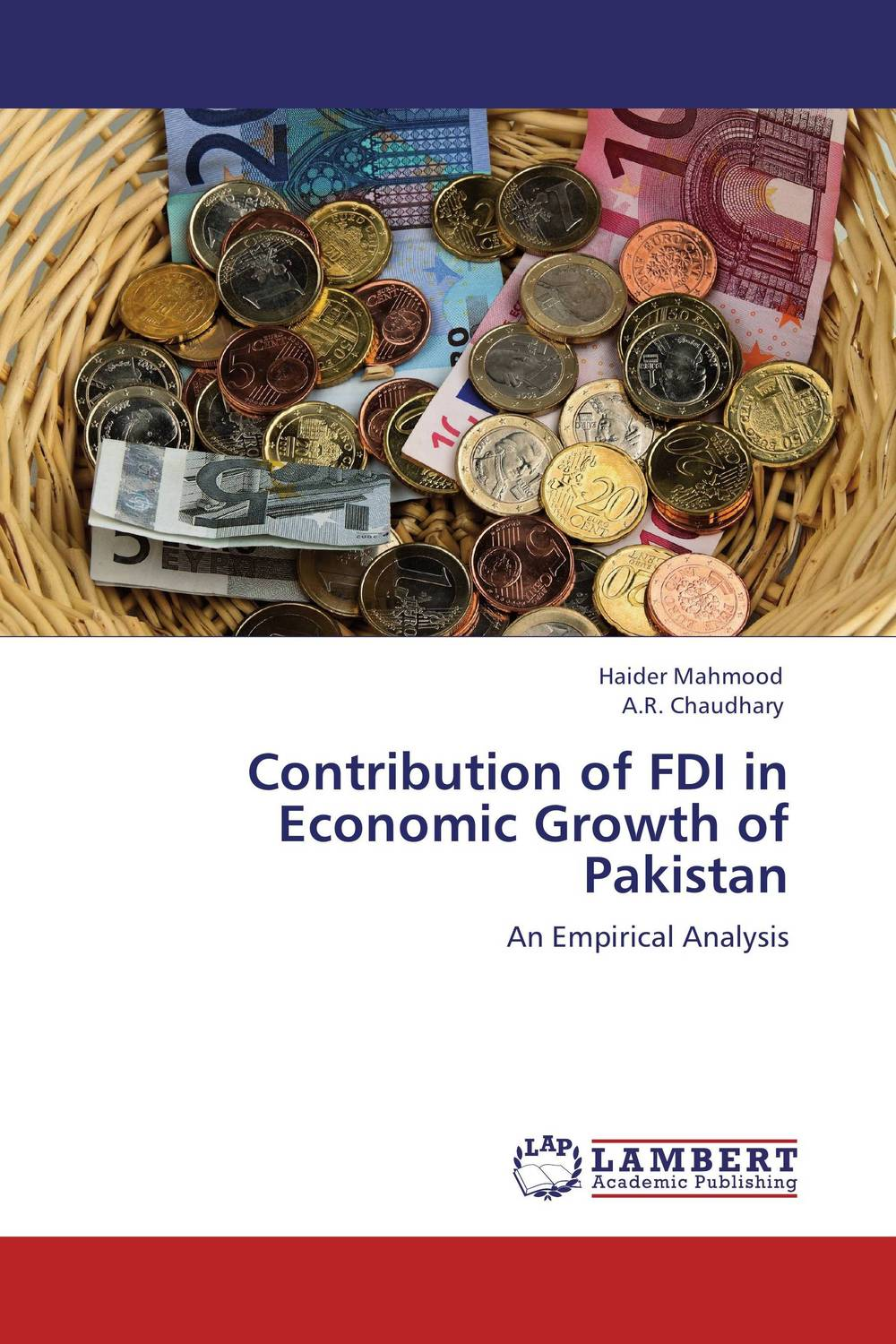 Contribution of FDI in Economic Growth of Pakistan hildy richelson bonds the unbeaten path to secure investment growth