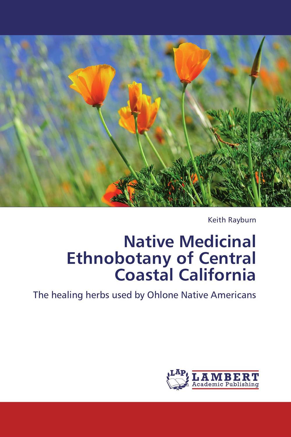 цены Native Medicinal Ethnobotany of Central Coastal California