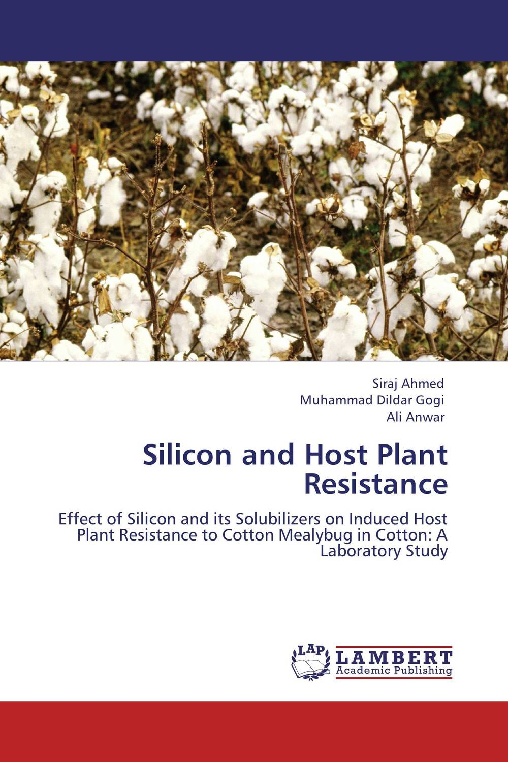 Silicon and Host Plant Resistance postpatum bloodloss in labours induced with prostaglandinse2
